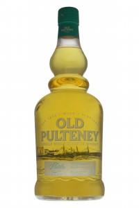 Old Pulteney Flotilla 2000