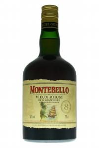 Montebello 8 ans